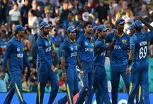 श्रीलंका के लिए विश्व कप में क्वालीफाई मुश्किल, वेस्टइंडीज का राह आसान