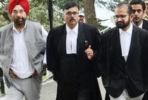 गुड़िया गैंगरेप: HC ने CBI को फिर लगाई फटकार, कोर्ट ने दिया 2 हफ्ते का समय