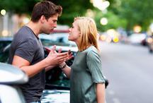 लोगों को रिश्ते में बार-बार धोखा देने की क्यों होती है आदत