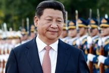 चीन ने फिर दी धमकी, कहा- हमारे इस कदम से बहुत परेशान होगा भारत