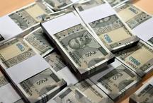 CBI ने शुरू की 25 हजार करोड़ के चिटफंड घोटाले की जांच
