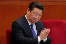 डोकलाम विवाद सुलझा नहीं बहुत उलझ गया है, चीन ने दी करारी धमकी