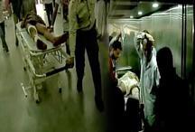 जम्मू कश्मीर: पुलवामा जिले के त्राल में पुलिस पर ग्रेनेड से हमला, 3 नागरिकों की मौत