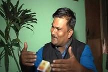 '6 करोड़ श्रद्धालुओं की बहन है हनीप्रीत, उसकी इज्जत से खिलवाड़ न करें'