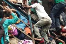 मुंबई भगदड़ मामले में जांच के आदेश, पीएम और राष्ट्रपति ने जताया शोक