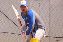 IND vs AUS: ऑस्ट्रेलिया को लगा झटका, इस बड़े खिलाड़ी का पहले मैच में खेलना संदिग्ध