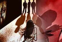 महिला को अगवा कर, 8 लोगों ने इस तरह दिया गैंगरेप को अंजाम