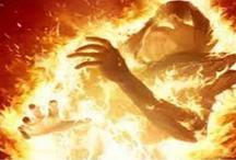 मध्य प्रदेश: मां ने तीन बच्चियों के साथ किया आत्मदाह, 4 की मौत