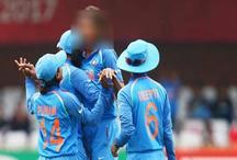धोनी, सचिन के बाद अब इस महिला क्रिकेटर पर बनने जा रही है फिल्म