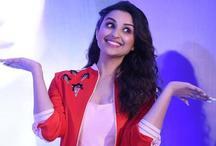 खुलासा: 'गोलमाल' के सेट पर अजय देवगन परिणीति के साथ करते थे ये हरकतें