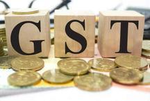 जीएसटी वेबसाइट ने देशभर के कारोबारियों के फुला दिए हाथ-पैर, पसोपेश में सरकार
