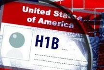 अमेरिका ने भारतीय को दिया तोहफा, एच1बी वीजा पर लगी रोक हटी