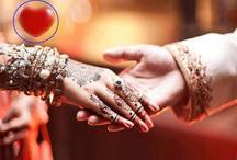 दिल की बीमारी में मददगार साबित होती है शादी