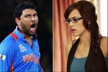 भड़की क्रिकेटर की पत्नी- पति पास नहीं तो कैसे हो जाऊं प्रेग्नेंट