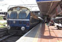 मिशन रफ्तार: अब रायपुर से 10 घंटे में पहुंच सकेंगे मुंबई