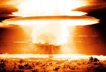 जानिए क्या है हाइड्रोजन बम, एक बम से तबाह हो जाएगी दिल्ली