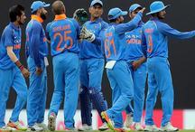 भारत VS ऑस्ट्रेलिया: ODI में भारत के पास हैं नंबर वन बनने का मौका