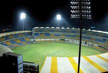 IND vs AUS: भारत-ऑस्ट्रेलिया के बीच इंदौर मैच की टिकट दरें घोषित