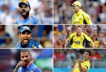 IND vs AUS: भारत और ऑस्ट्रेलिया के बीच इस मैच में लगे थे सबसे अधिक 38 छक्के