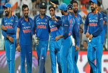 IND vs AUS: टीम इंडिया इस अनोखे विश्व रिकॉर्ड से बस एक कदम दूर