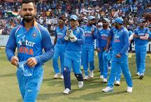 IND vs AUS: टीम इंडिया अभी भी ICC रैंकिंग में नहीं बनी है नंबर-1, कारण जानकर हैरान रह जाएंगे आप