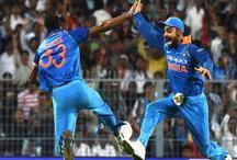 IND vs AUS: तीसरा वनडे जीतते ही टीम इंडिया ने कर दी रिकॉर्ड्स की बरसात