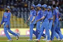 IND vs AUS: नागपुर वनडे में नंबर-एक बनने के इरादे से उतरेगी टीम इंडिया