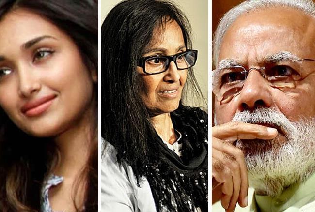 जिया खान सुसाइड केस: अब न्याय के लिए राबिया खान ने लगाई पीएम मोदी से गुहार