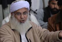 ओसामा बनने की राह पर इमाम अजीज, शुरू किया ऑपरेशन 'खिलाफत'