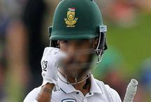 दक्षिण अफ्रीका को लगा झटका, अब मैदान पर नहीं दिखेंगा यह बड़ा क्रिकेटर