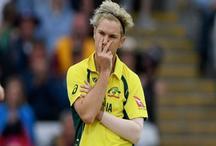 IND vs AUS: हार्दिक पंडया से लगातार तीन छक्के खाने के बाद ऑस्ट्रेलियाई गेंदबाज ने ये कहा