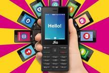 1500 रुपये का Jio Phone अब ग्राहकों के लिए नहीं होगा फ्री, छुपी शर्तें आईं सामने