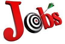 उत्तर सरकार ने खोला नौकरियों का पिटारा, 50 हजार से ज्यादा पदों पर होगी भर्ती
