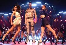 फिल्म रिव्यू: एक्शन और जबरदस्त कॉमेडी के साथ आई जुड़वा 2