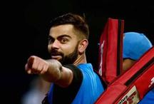 IND vs AUS: कोहली ने इस भारतीय बल्लेबाज को बताया मैच विनर खिलाड़ी