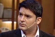 कॉमेडी शो बंद होने पर भड़के कपिल शर्मा