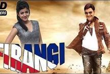 Kapil Back: 'फिरंगी' का टीजर पोस्टर रिलीज