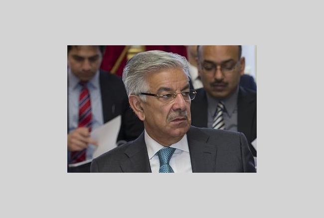 म्यांमार पर सर्जिकल स्ट्राइक से पाकिस्तान हुआ बेचैन, आया पाक विदेशमंत्री का बड़ा बयान
