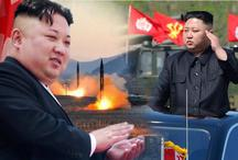 तमाम प्रतिबंधों के बावजूद अकूत धन का जुगाड़ इस तरह कर रहा है उत्तर कोरिया