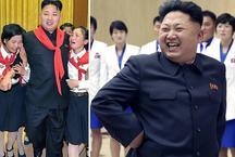 ये हैं उत्तर कोरिया के सनकी तानाशाह किम जोंग से जुड़े 10 अनसुने किस्से