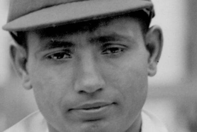 जन्मदिन विशेष: जानिए पूर्व प्रधानमंत्री अटल बिहारी ने अपने शोक संदेश में इस भारतीय क्रिकेटर के लिए क्या कहा था