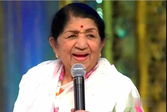 जन्मदिन विशेष: इस बॉलीवुड सिंगर के गाने पर रोए देश के प्रधानमंत्री
