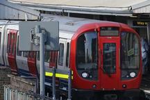 ISIS ने ली लंदन की अंडरग्राउंड ट्रेन में हुए धमाके की जिम्मेदारी