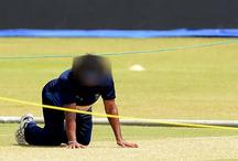 विश्व के सबसे खतरनाक गेंदबाज ने दिए संन्यास के संकेत