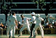VIDEO: जब मियांदाद ने इस खिलाड़ी  के ऊपर बल्ला दे मारा था