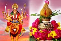 महालया आज, दुर्गा पूजा गुरुवार से शुरू