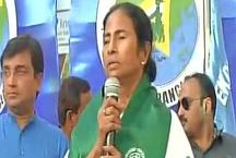 कलकत्ता हाईकोर्ट के फैसले के बाद ममता बनर्जी ने दिया बड़ा बयान