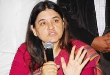 देश में कुपोषण खत्म करने के लिए WCD ने शुरू किया ये बड़ा अभियान