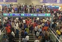 खुशखबरी: नहीं बढ़ेगा मेट्रो का किराया, सरकार ने लगाई रोक