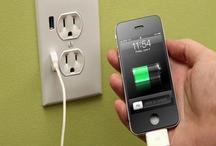 क्या आप अपने स्मार्टफोन की चार्जिंग से परेशान हैं, ये है जल्दी चार्ज करने का आसान उपाय